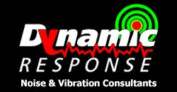Hand Arm Vibration (HAV) Assessments Carried Out By Dynamic Response